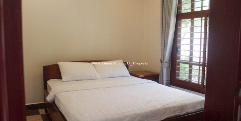 119010-apartment-for-rent35-g