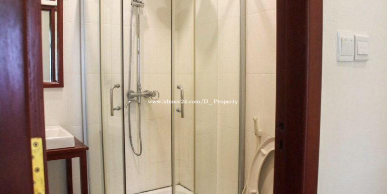 119010-apartment-for-rent35-h