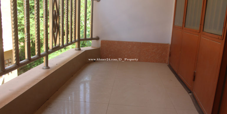 119010-apartment-for-rent-in-boe73-b