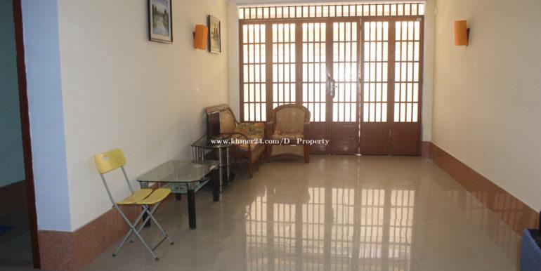 119010-apartment-for-rent-in-boe73-c
