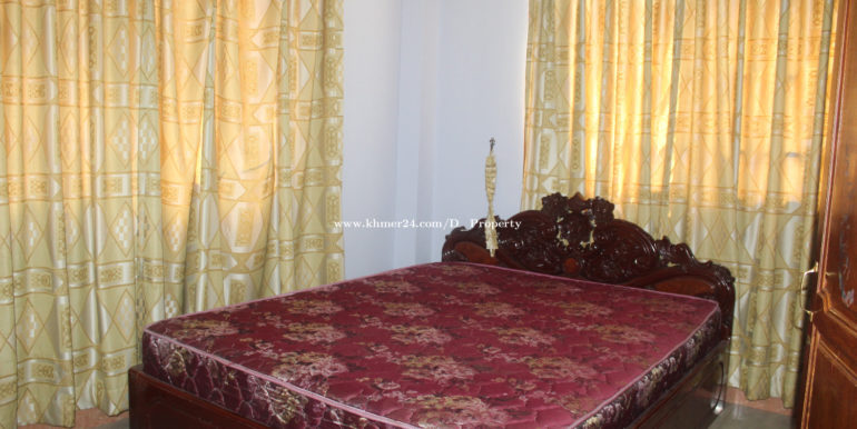 119010-apartment-for-rent-in-boe73-d
