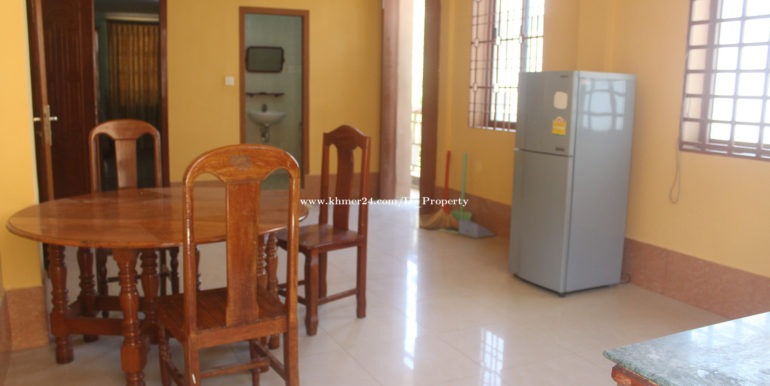 119010-apartment-for-rent-in-boe73-f