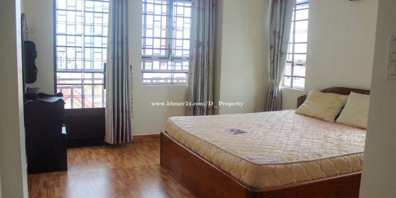 119010-apartment-for-rent-near-r18-e