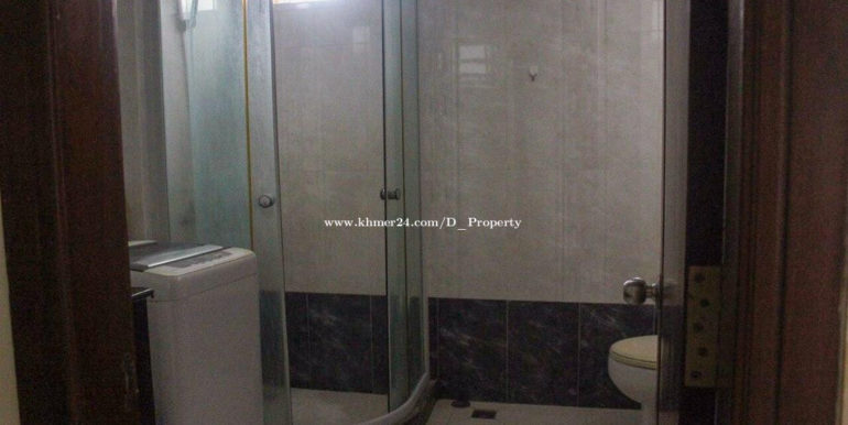 119010-apartment-for-rent-near-r18-h
