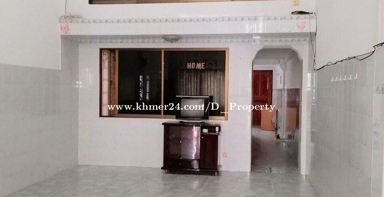 119010-apartment-for-rent-near-r19-c