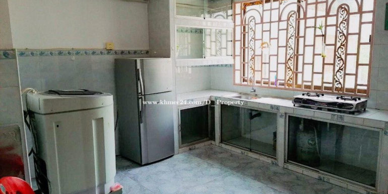 119010-apartment-for-rent-near-r19-d