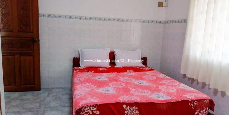 119010-apartment-for-rent-near-r19-e