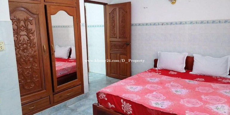 119010-apartment-for-rent-near-r19-f