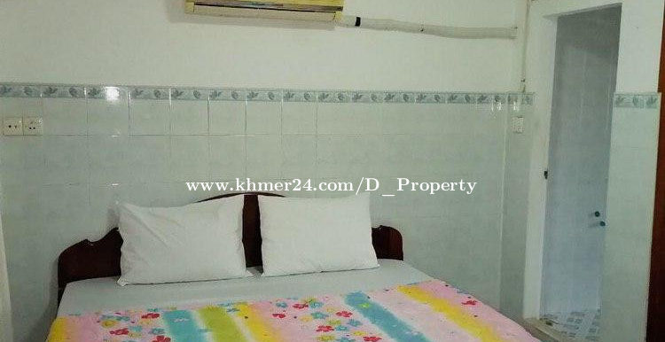 119010-apartment-for-rent-near-r19-g