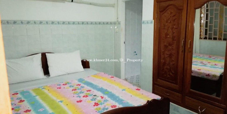 119010-apartment-for-rent-near-r19-h