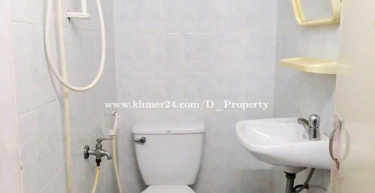 119010-apartment-for-rent-near-r19-i