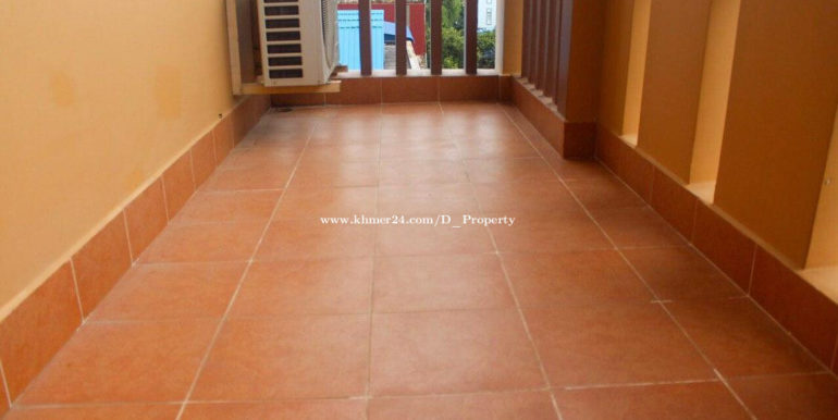 119010-apartment-for-rent-near-r51-b