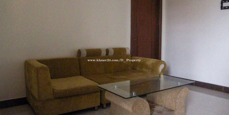 119010-apartment-for-rent-near-r51-g