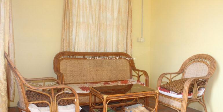119010-apartment-for-rent-near-r59-c