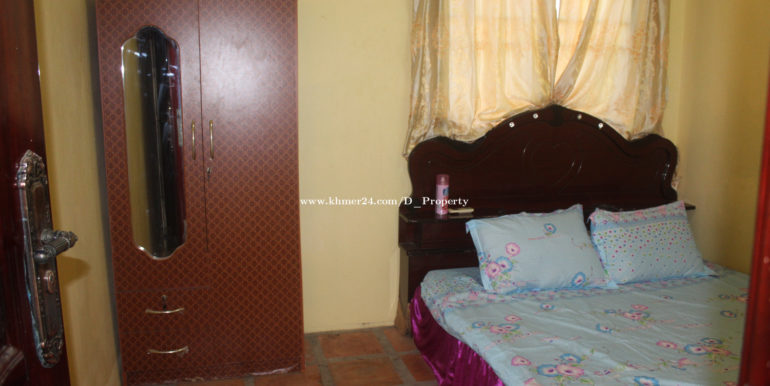 119010-apartment-for-rent-near-r59-d