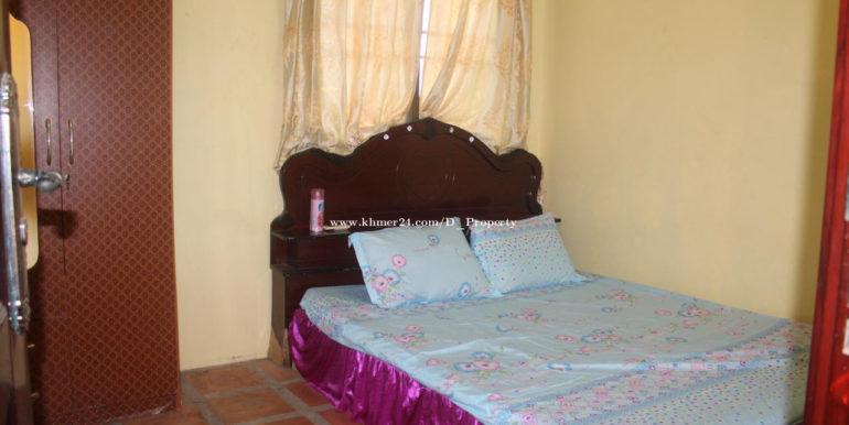 119010-apartment-for-rent-near-r59-e