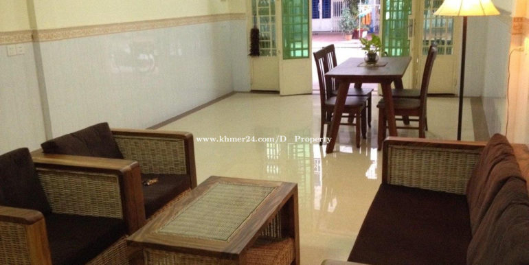 119010-house-for-rent-at-boeung-81-b