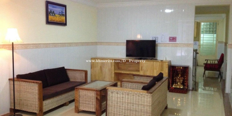 119010-house-for-rent-at-boeung-81-c