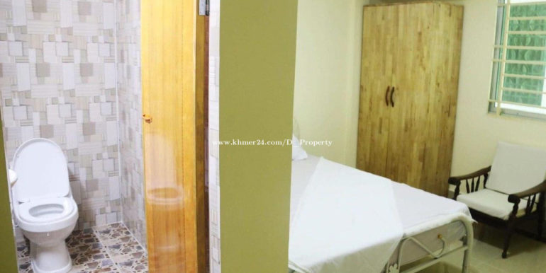 119010-house-for-rent-at-boeung-81-e