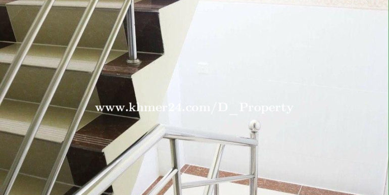 119010-house-for-rent-at-boeung-81-f