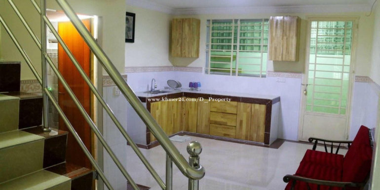 119010-house-for-rent-at-boeung-81-h