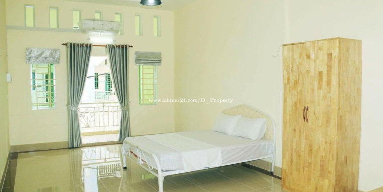119010-house-for-rent-at-boeung-81-i