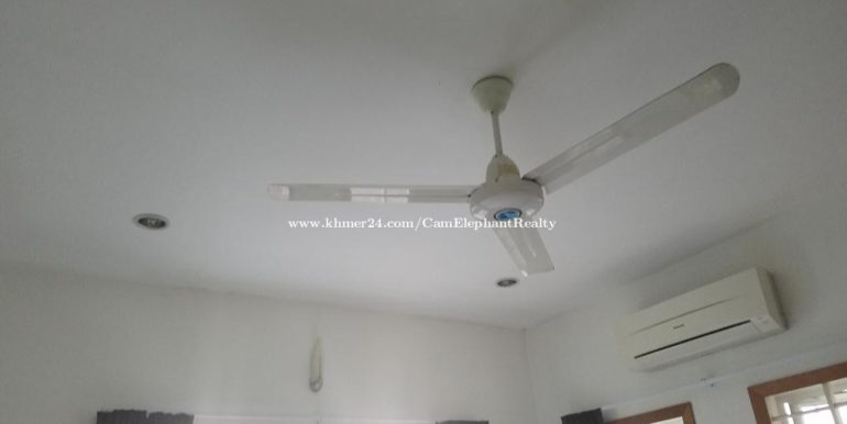 90166-western-apartment-1bedroo40-e