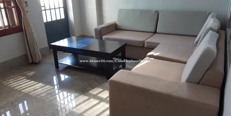 90166-western-apartment-2bedroo60-c