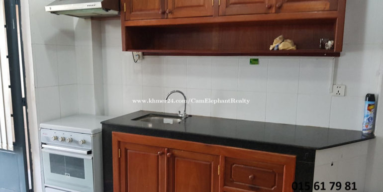 90166-western-apartment-2bedroo60-e