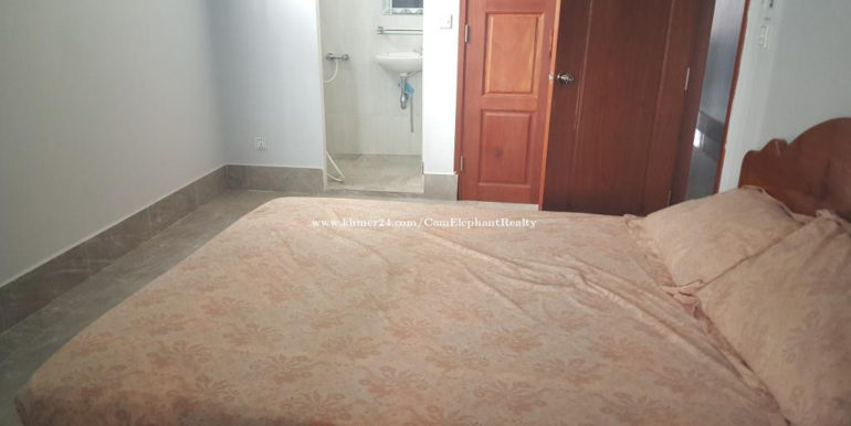 90166-western-apartment-2bedroo60-f