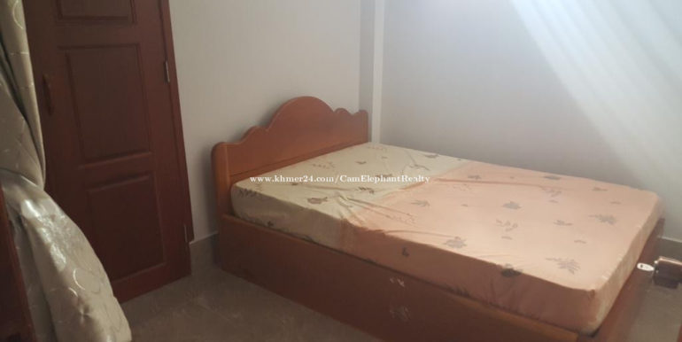 90166-western-apartment-2bedroo60-g