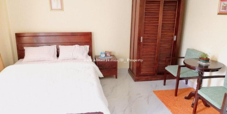 119010-new-room-for-rent20-c
