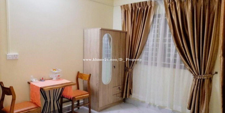 119010-new-room-for-rent20-d
