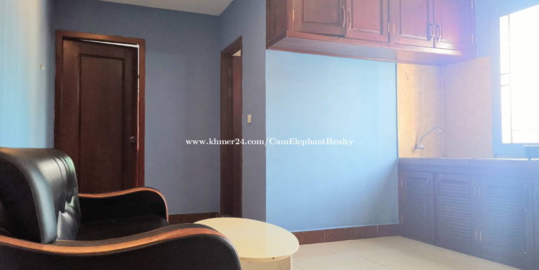 90166-western-apartment-1bedroo70-f