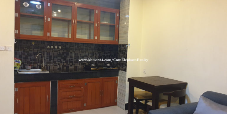 90166-western-apartment-1bedroo93-d