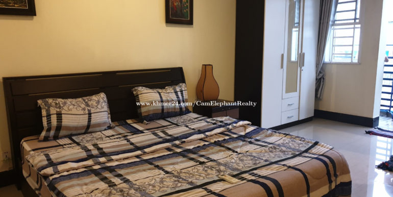 90166-western-apartment-1bedroo93-e