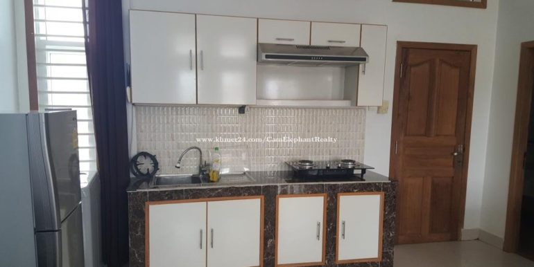 90166-western-apartment-2bedroo89-d