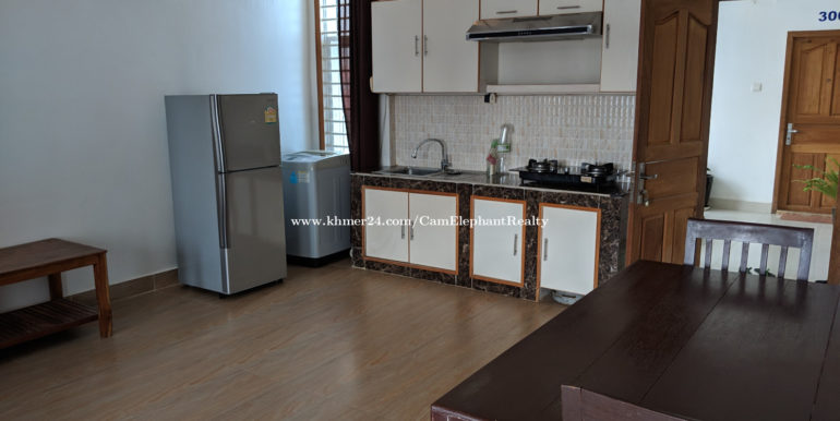 90166-western-apartment-2bedroo89-e