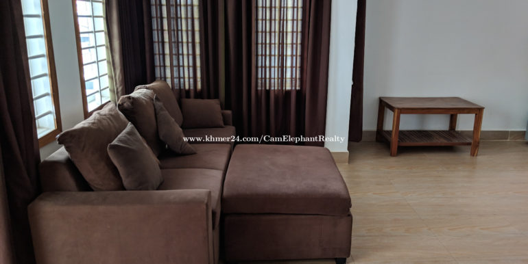 90166-western-apartment-2bedroo89-f