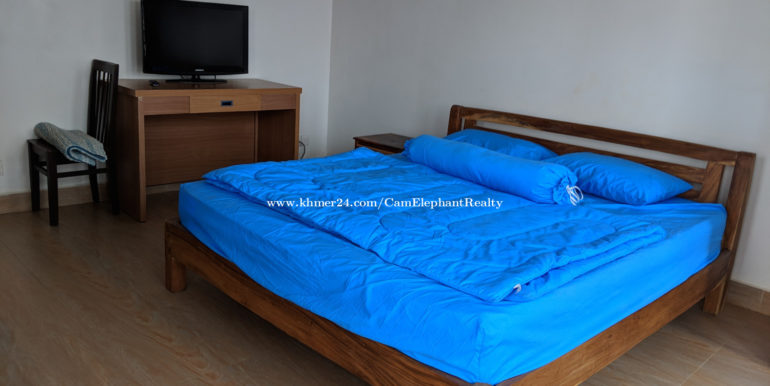 90166-western-apartment-2bedroo89-g
