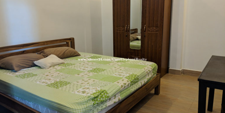 90166-western-apartment-2bedroo89-h