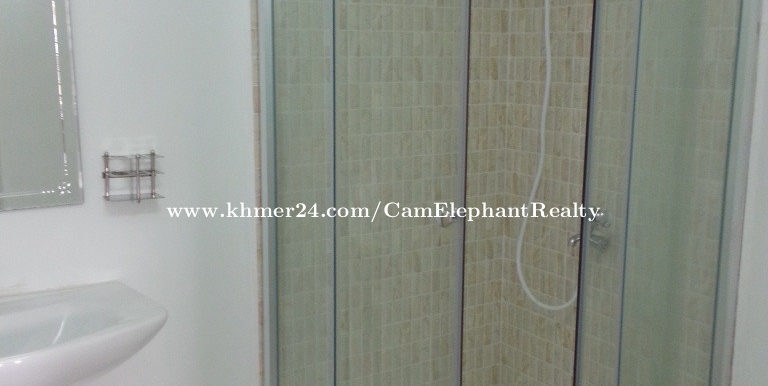 90166-western-apartment-2bedroo89-i