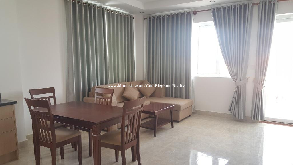Western Serviced Apartment 2Bedrooms Big Unit near Olympic