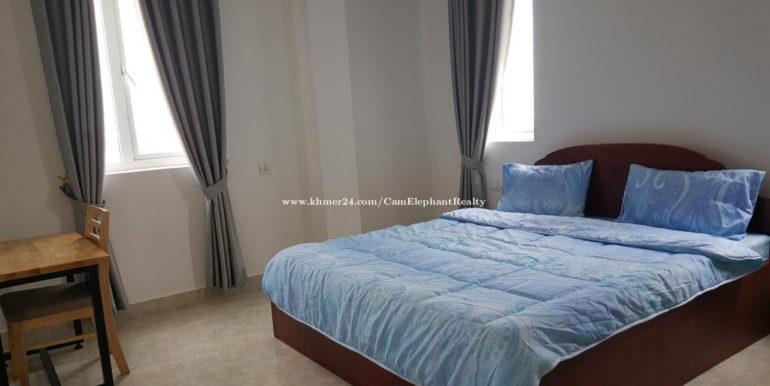 90166-western-serviced-apartmen64-f