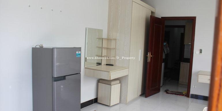 119010-1-bedroom-western-apartme21-c