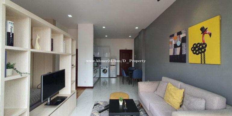119010-crystal-condominium-for-r2-b
