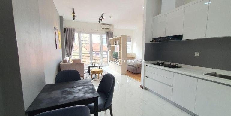 119010-crystal-condominium-for-r2-c