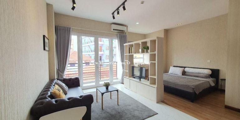 119010-crystal-condominium-for-r2-d