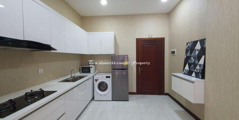 119010-crystal-condominium-for-r2-e