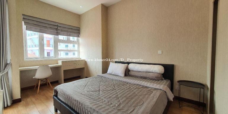 119010-crystal-condominium-for-r2-f